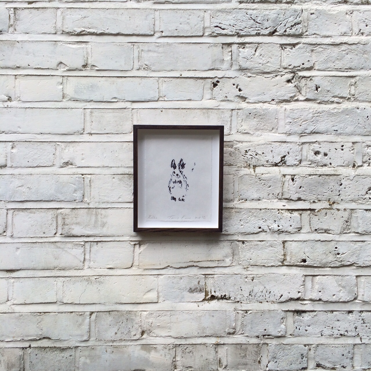 Bespoke Picture Framing in North London